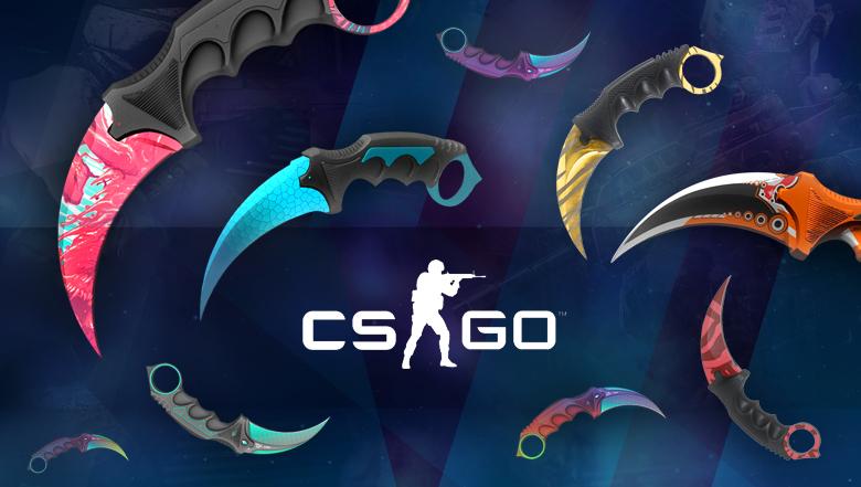 Csgo-Money