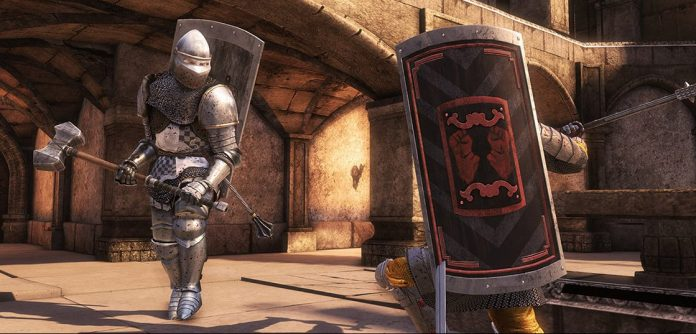 Updated Download Chivalry Medieval Warfare On Steam For Free Today And It S Yours To Keep Gamespew
