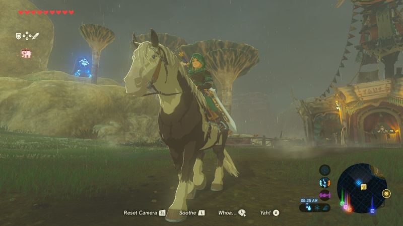 25 Useful Tips To Get You Started In The Legend Of Zelda