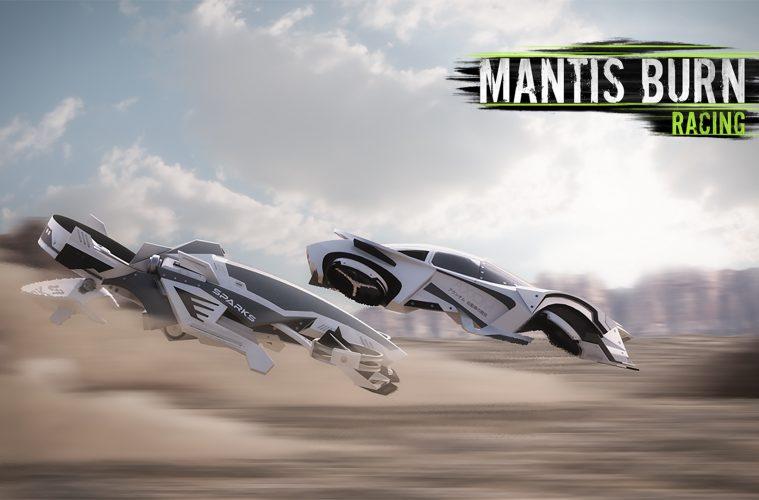 Mantis-Burn-Racing-Elite