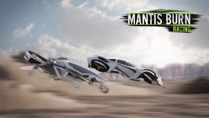 Mantis-Burn-Racing-Elite