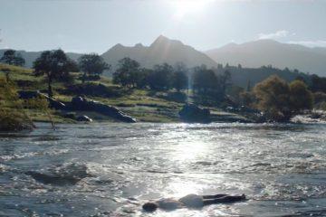Far Cry 5 Teaser