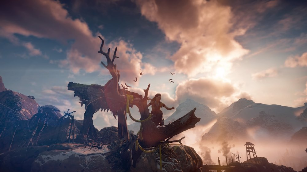 Horizon Zero Dawn 20170514163255