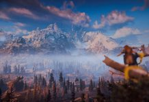 Horizon Zero Dawn 20170514163422