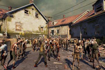 Dead Alliance Screen 05