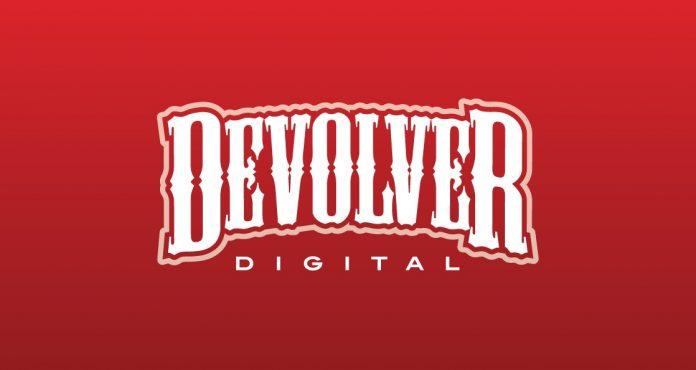 Devolver Digital Direct