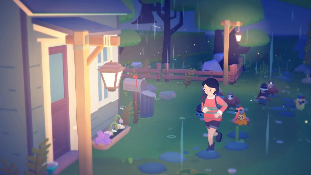 ooblets clothlets