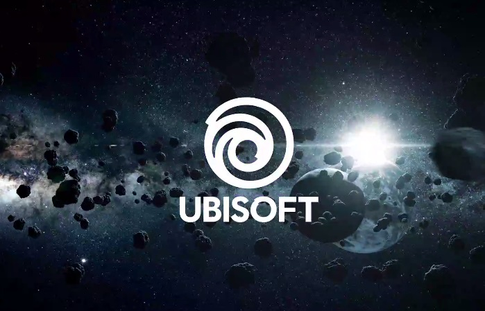 Ubisoft-2017.jpg