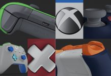 CronusMAX Plus Review – GameSpew