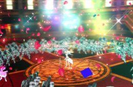 Fate/Extella Header