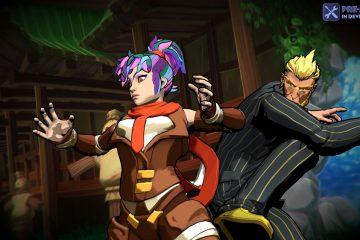 Fantasy Strike Header 2