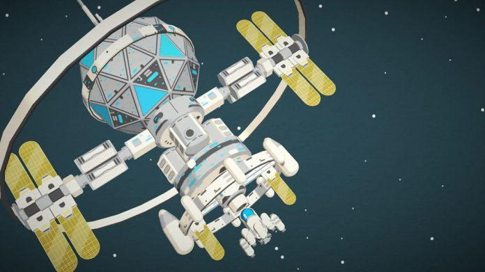 Vostok Inc Header