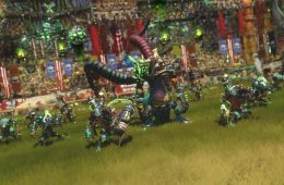 Blood Bowl 2 Header