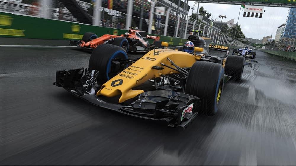F1 2017 Body 3