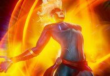 Marvel Vs Capcom Infinite Header 2