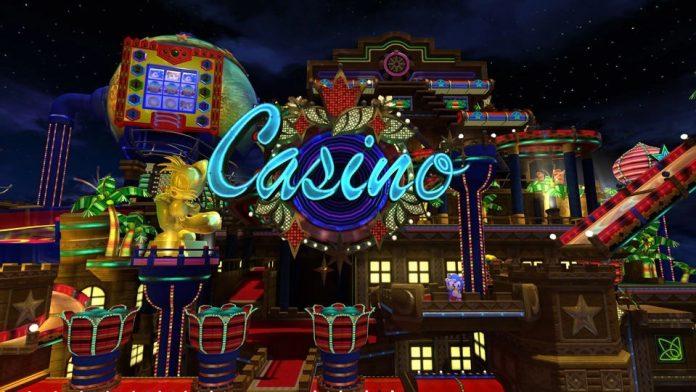 Casino video games codes casino big fish