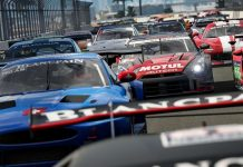 Forza Motorsport 7 Header 3