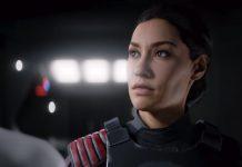 Star Wars Battlefront II Header 2