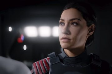 Star Wars Battlefront II Header 2