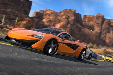 Gear.Club Unlimited R Header