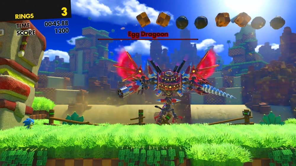 Sonic Forces Body 4
