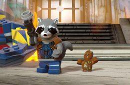 Lego Marvel Super Heroes 2 Header