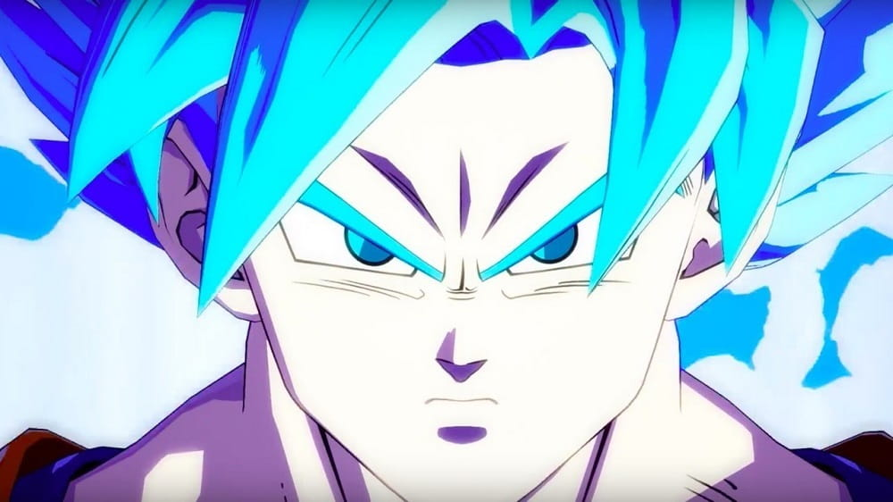 How to Unlock Android 21, Goku (SSGSS) and Vegeta (SSGSS ...