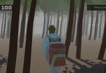 Logan Paul Suicide Forest 1