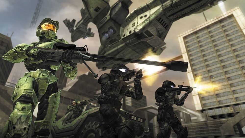 Halo 2-min