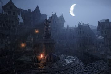 Vermintide 2 Screenshot 3
