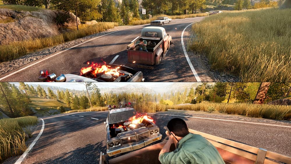 A Way Out (5)