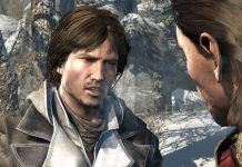 Assassin's Creed Rogue Remastered 2