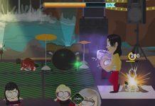 South Park Casa Bonita 2