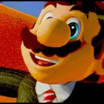 Super Mario Odyssey Photo Mode (10)-min