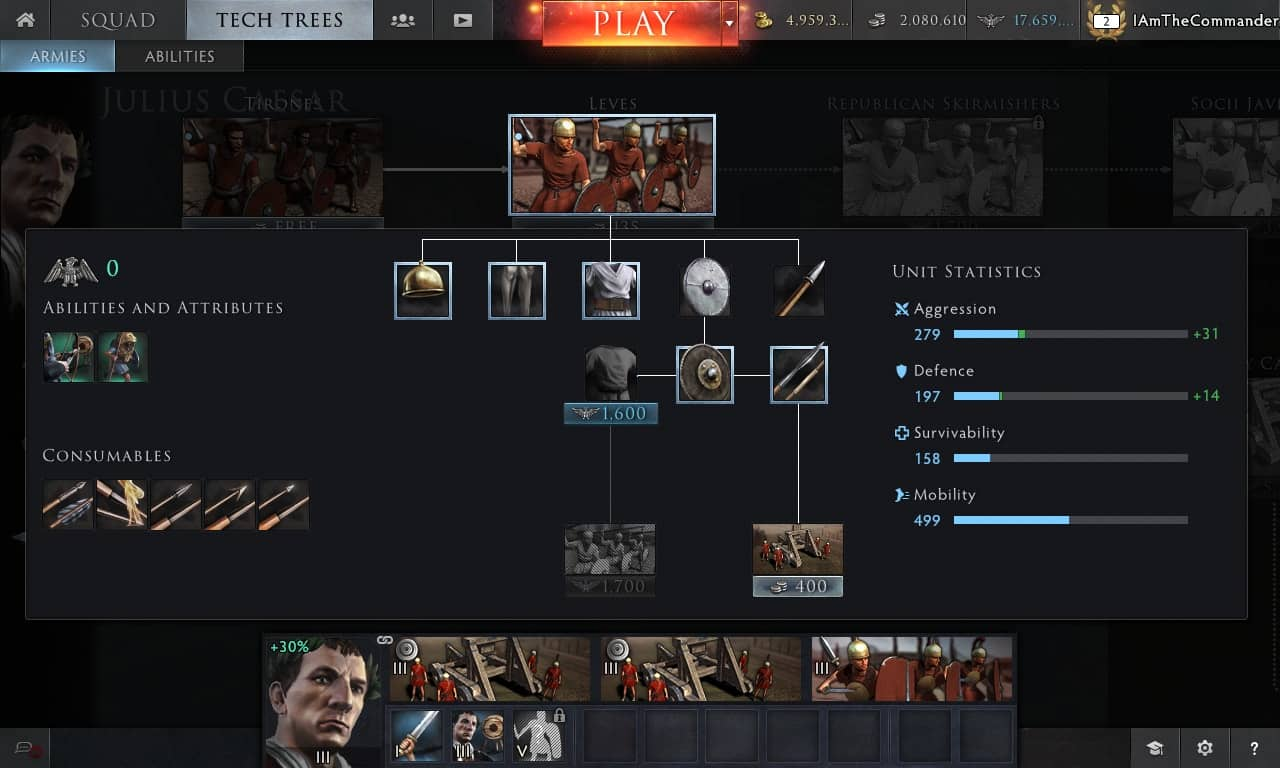 How to Unlock and Use Artillery and Elephants in Total War