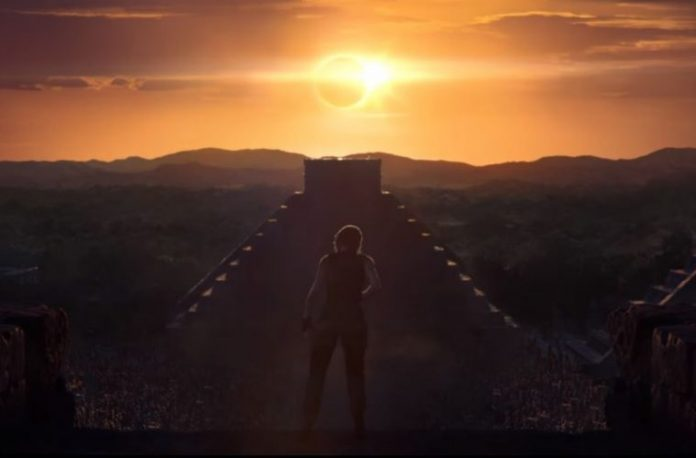 Shadow-of-the-Tomb-Raider-759x500
