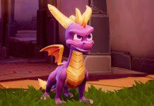 Spyro Remaster 1-min