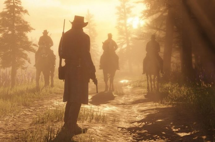 Red-Dead-Redemption-2-759x500