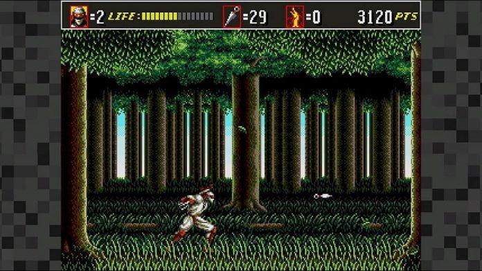Sega-Mega-Drive-Classics-min