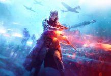 Battlefield V-min