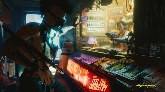 Cyberpunk 2077 1-min