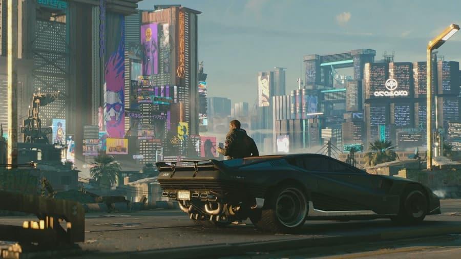 Cyberpunk 2077-min