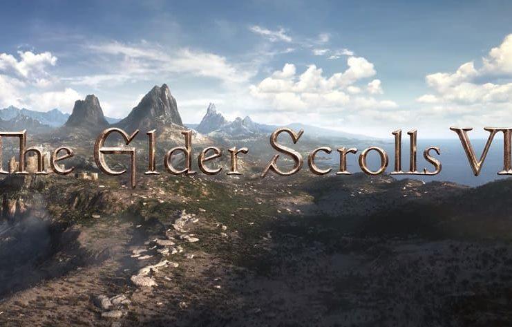 Elder Scrolls VI-min
