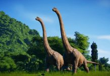 Jurassic-World-Evolution-1
