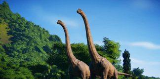 Jurassic-World-Evolution-1