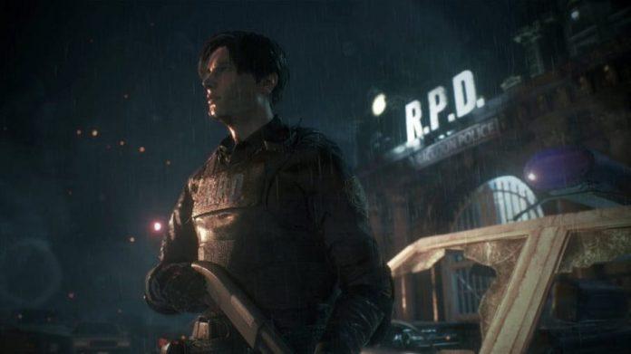 Resident Evil 2-min