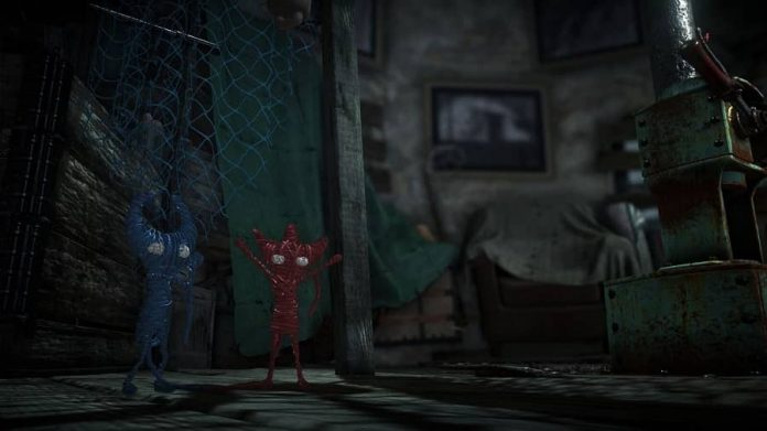 Unravel Two 2-min