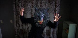 best horror films netflix