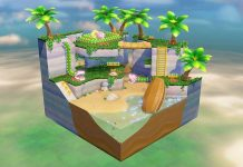 Captain Toad Treasure Tracker (1)-min (1)
