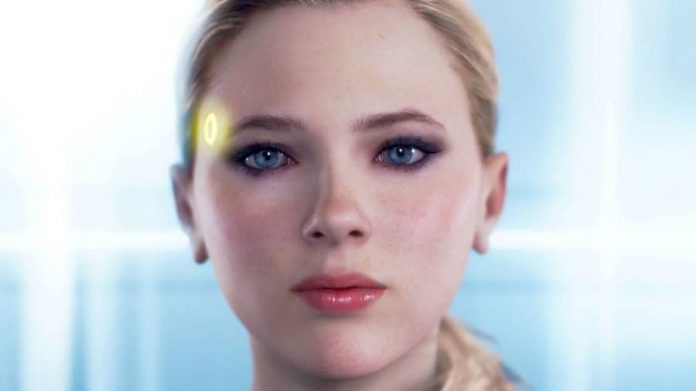 How to Get Chloe Back in Detroit: Become Human – GameSpew
